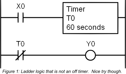 Time Delay Relay Wiring Diagram on wiring diagram for dry contact relay