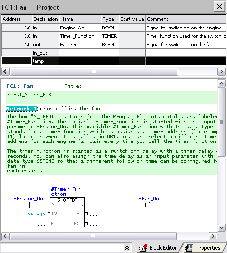 Plc Programmable Logic Controller further Manufacturing Execution System together with Logic Gates besides CDAintro as well CHERUB profiles. on ladder logic computer